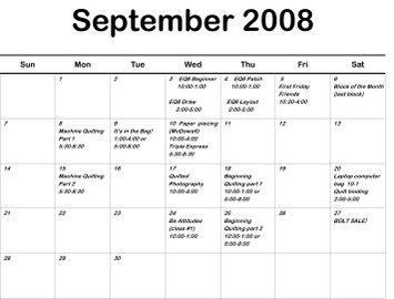 Fall_class_calendar31_2