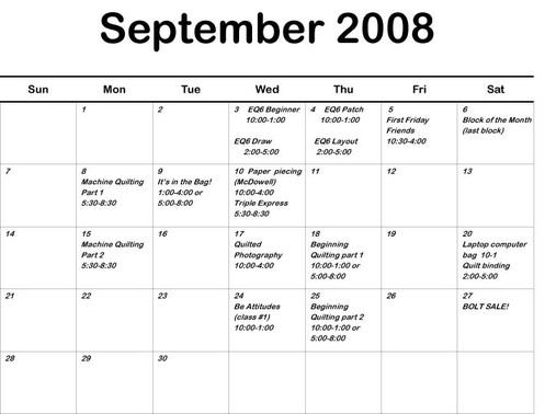 Fall_class_calendar31_3