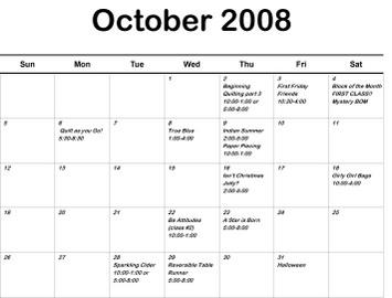 Fall_class_calendar32