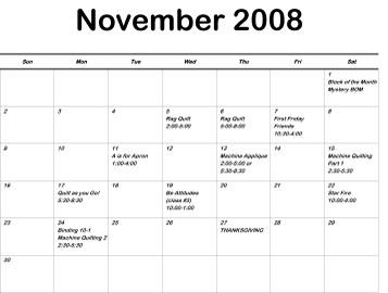 Fall_class_calendar33